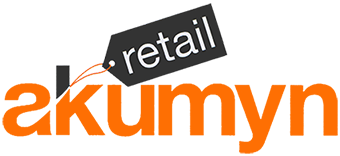 Retail Akymyn
